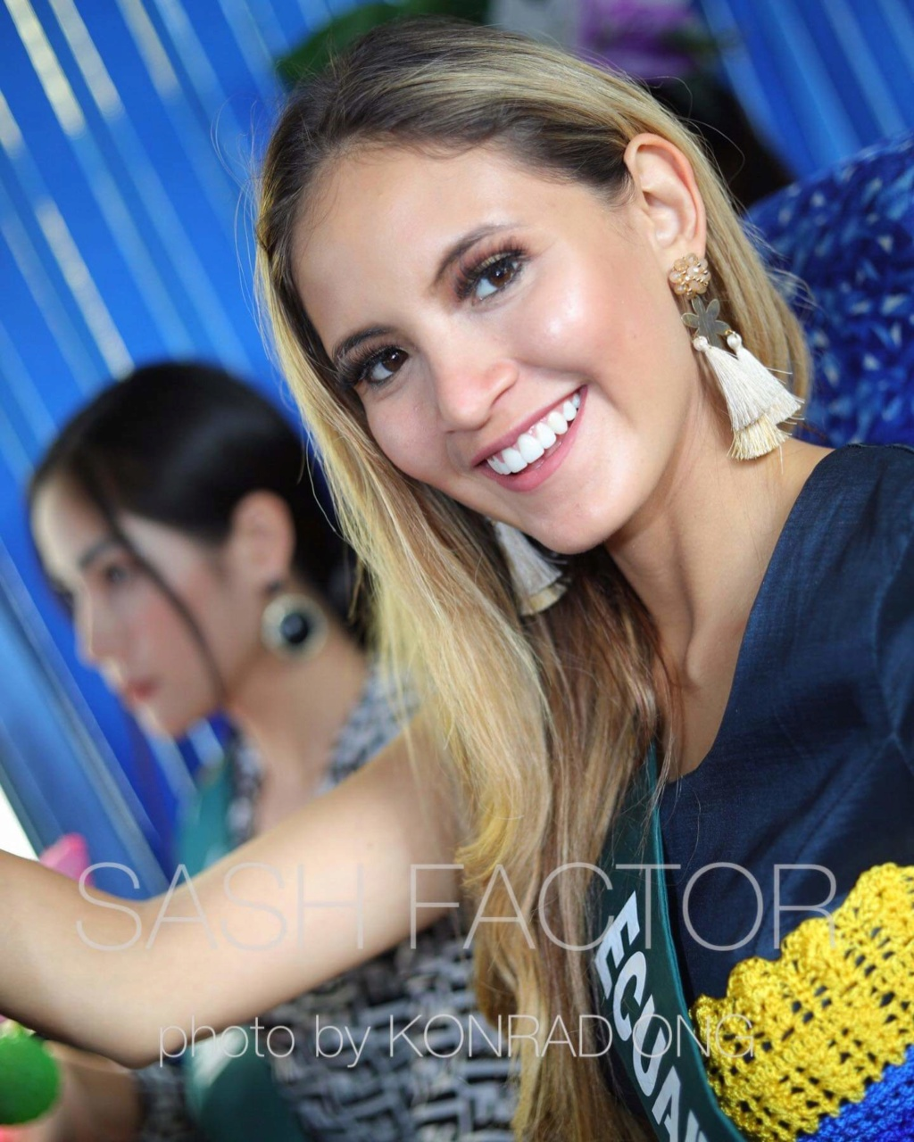 Road to MISS EARTH 2019 - COVERAGE - Page 5 Fb_11069
