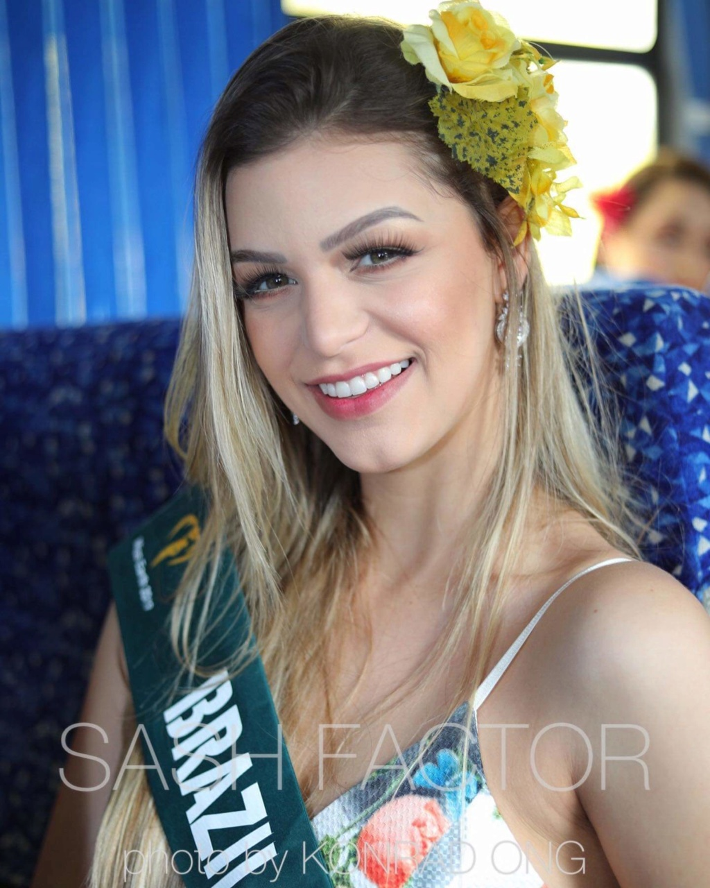 Road to MISS EARTH 2019 - COVERAGE - Page 5 Fb_11070