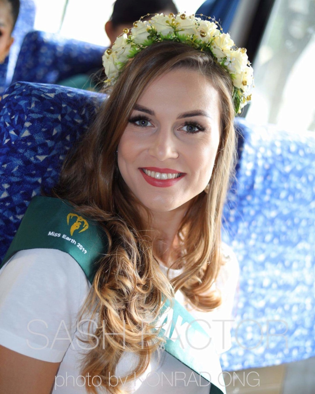 Road to MISS EARTH 2019 - COVERAGE - Page 5 Fb_11071