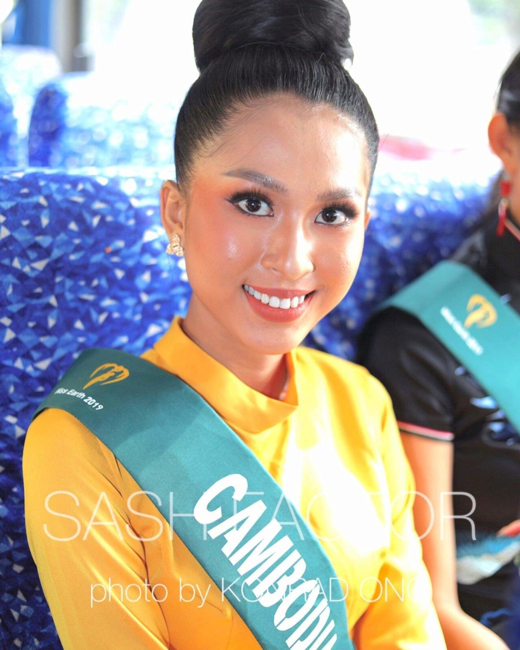 Road to MISS EARTH 2019 - COVERAGE - Page 5 Fb_11072