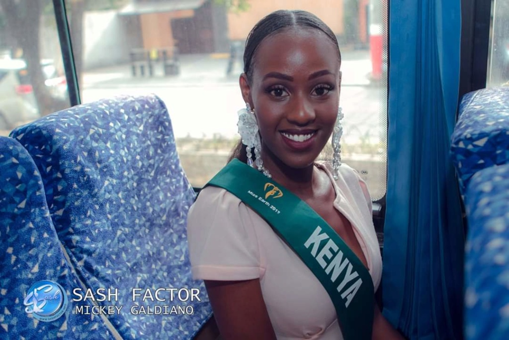 Road to MISS EARTH 2019 - COVERAGE - Page 5 Fb_11073