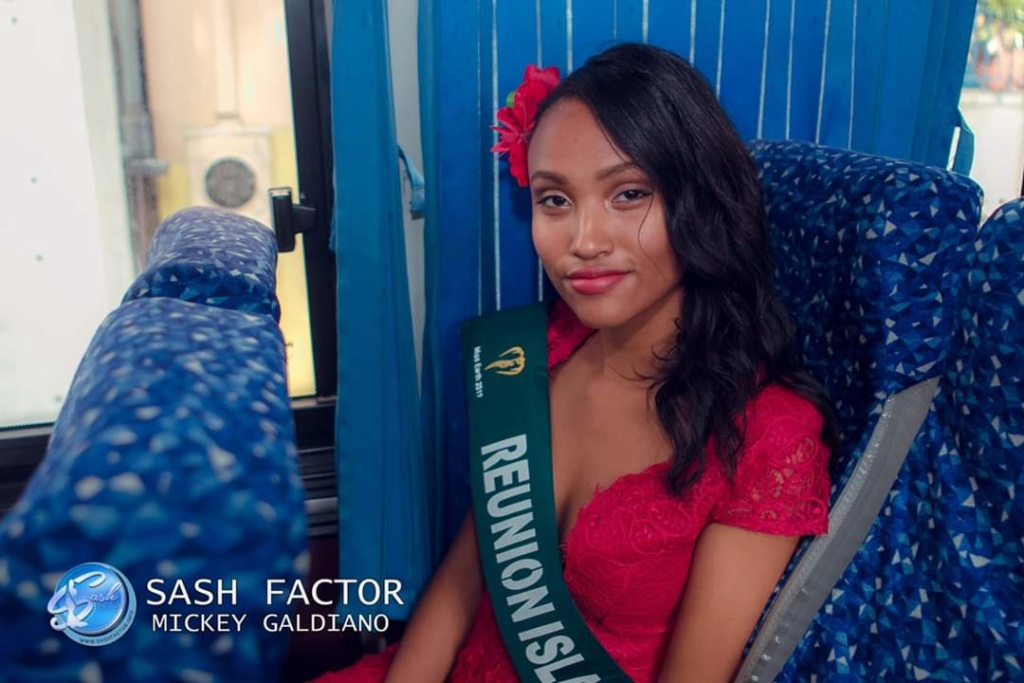 Road to MISS EARTH 2019 - COVERAGE - Page 5 Fb_11074
