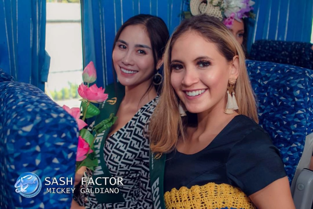 Road to MISS EARTH 2019 - COVERAGE - Page 5 Fb_11075