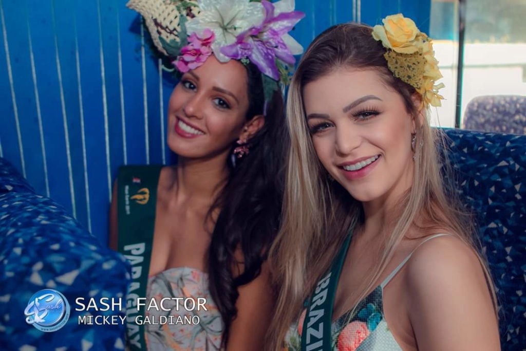 Road to MISS EARTH 2019 - COVERAGE - Page 5 Fb_11076