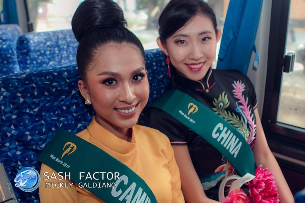 Road to MISS EARTH 2019 - COVERAGE - Page 5 Fb_11077