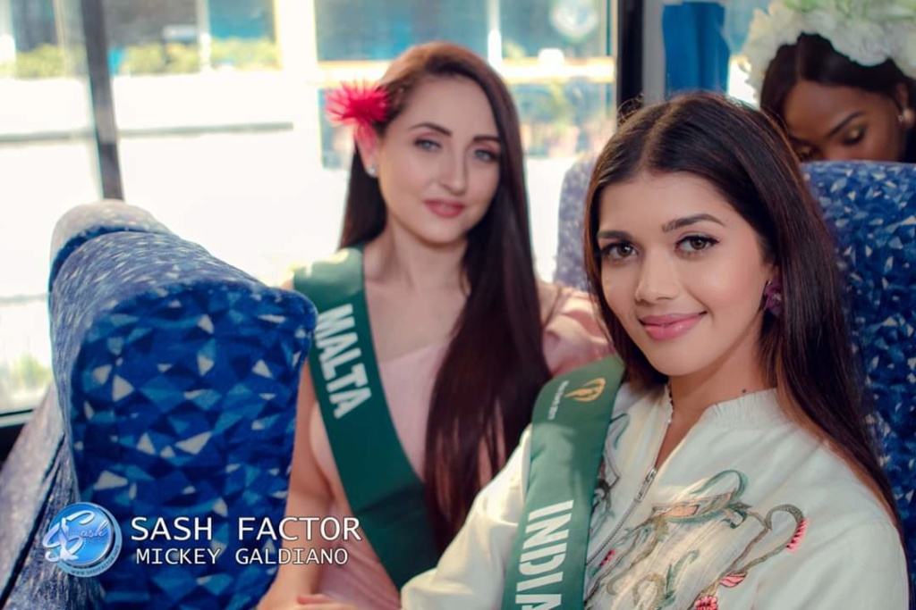 Road to MISS EARTH 2019 - COVERAGE - Page 5 Fb_11078