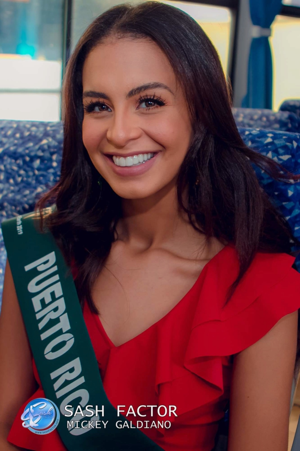 Road to MISS EARTH 2019 - COVERAGE - Page 5 Fb_11079