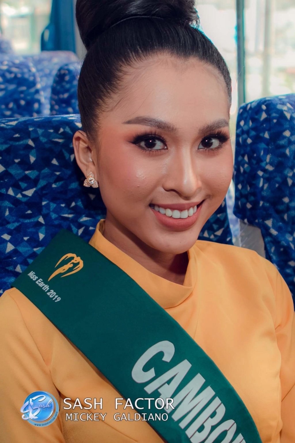 Road to MISS EARTH 2019 - COVERAGE - Page 5 Fb_11082