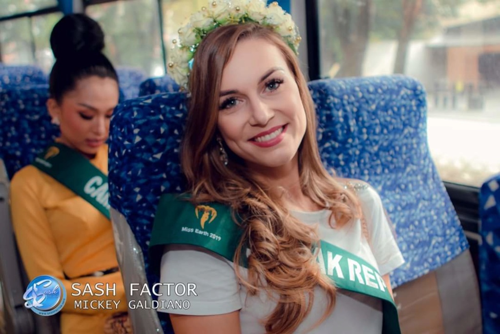 Road to MISS EARTH 2019 - COVERAGE - Page 5 Fb_11085