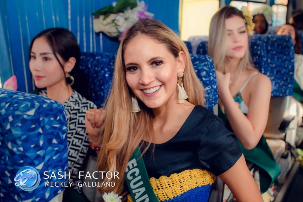 Road to MISS EARTH 2019 - COVERAGE - Page 5 Fb_11087