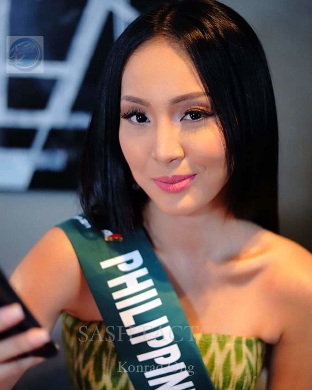 Road to MISS EARTH 2019 - COVERAGE - Page 5 Fb_11088