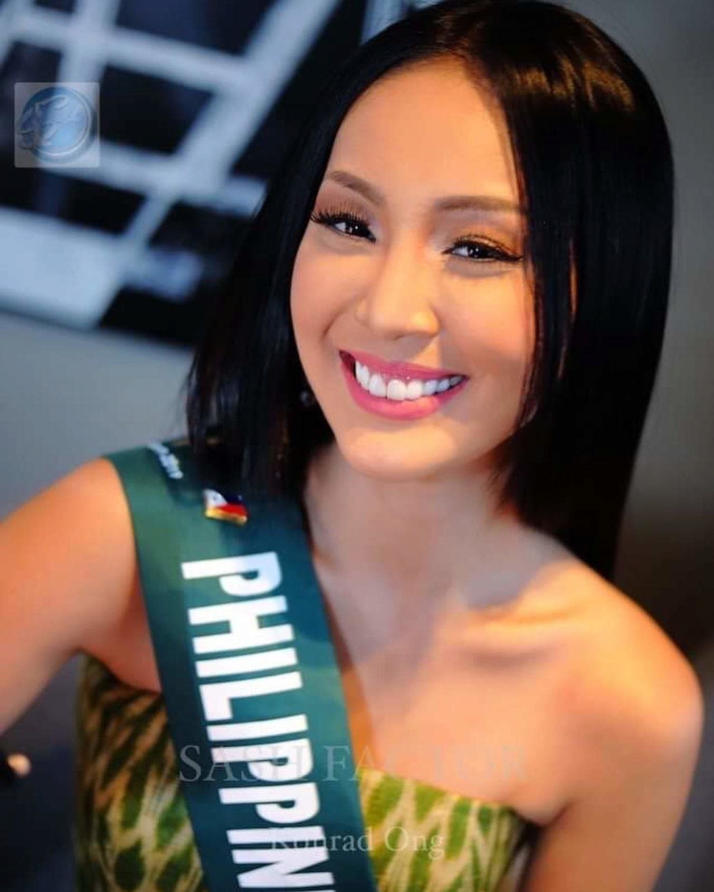 Road to MISS EARTH 2019 - COVERAGE - Page 5 Fb_11089