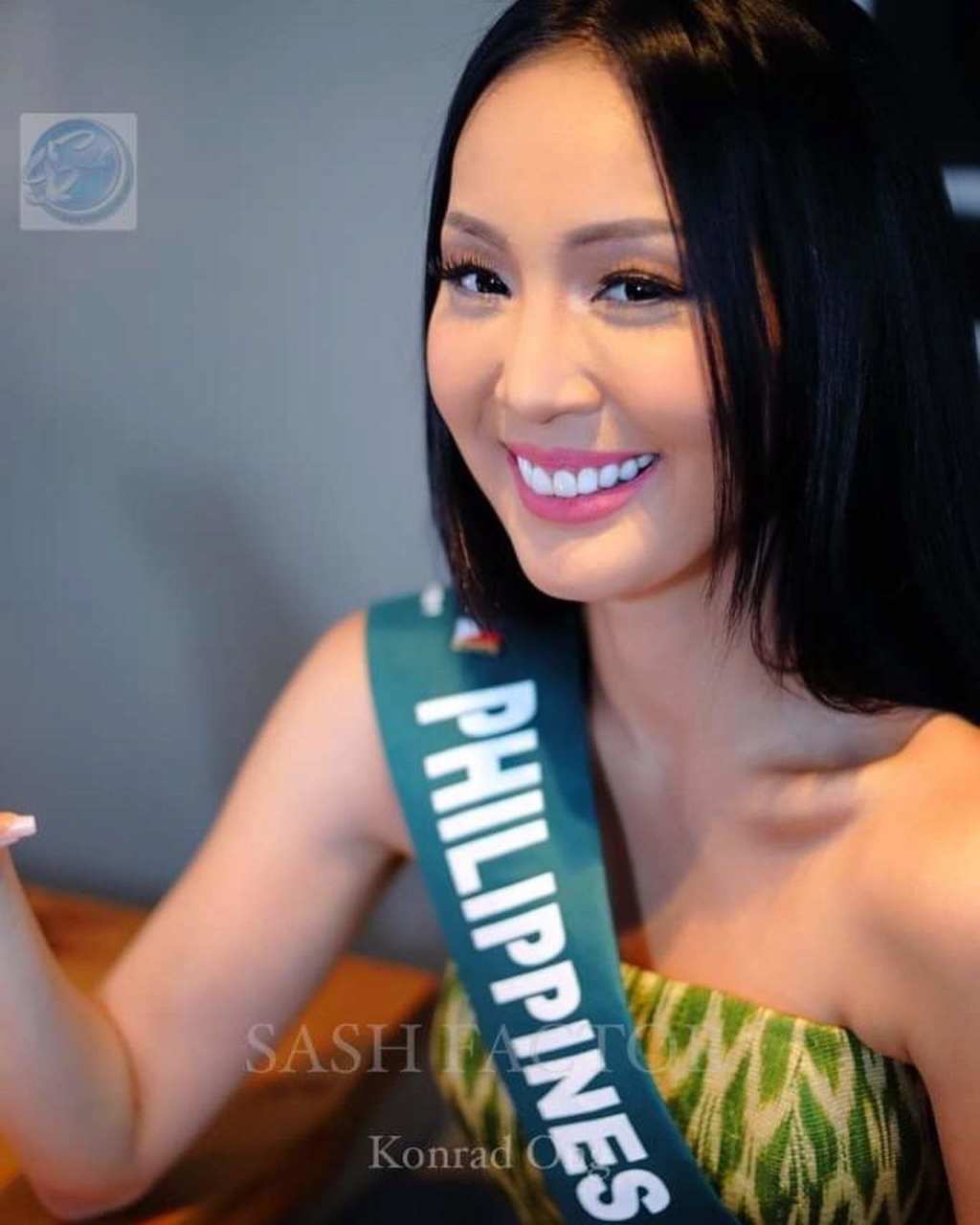 Road to MISS EARTH 2019 - COVERAGE - Page 5 Fb_11090