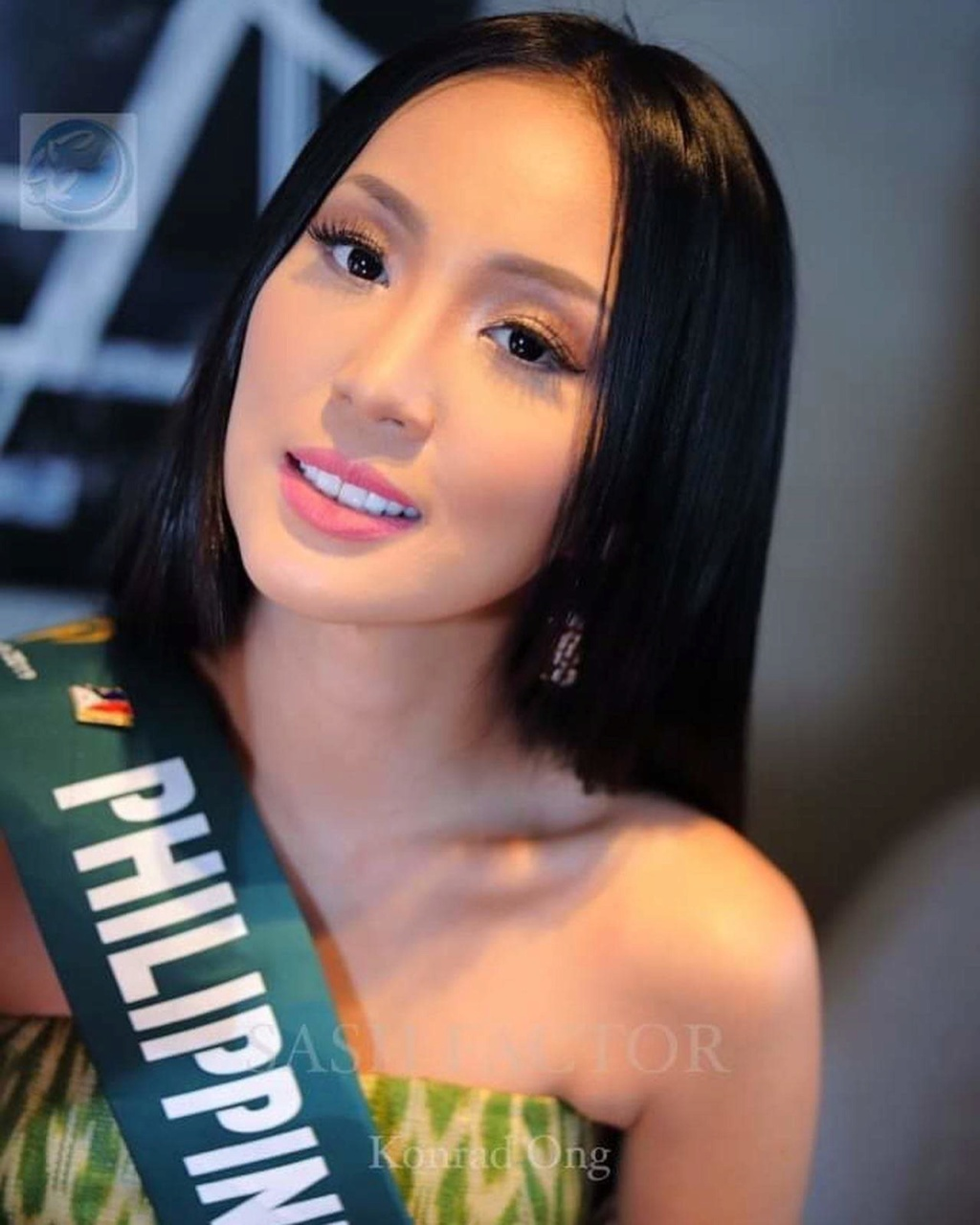 Road to MISS EARTH 2019 - COVERAGE - Page 5 Fb_11091