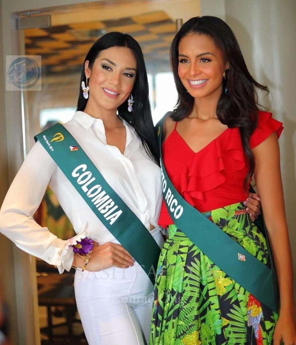 Road to MISS EARTH 2019 - COVERAGE - Page 5 Fb_11107