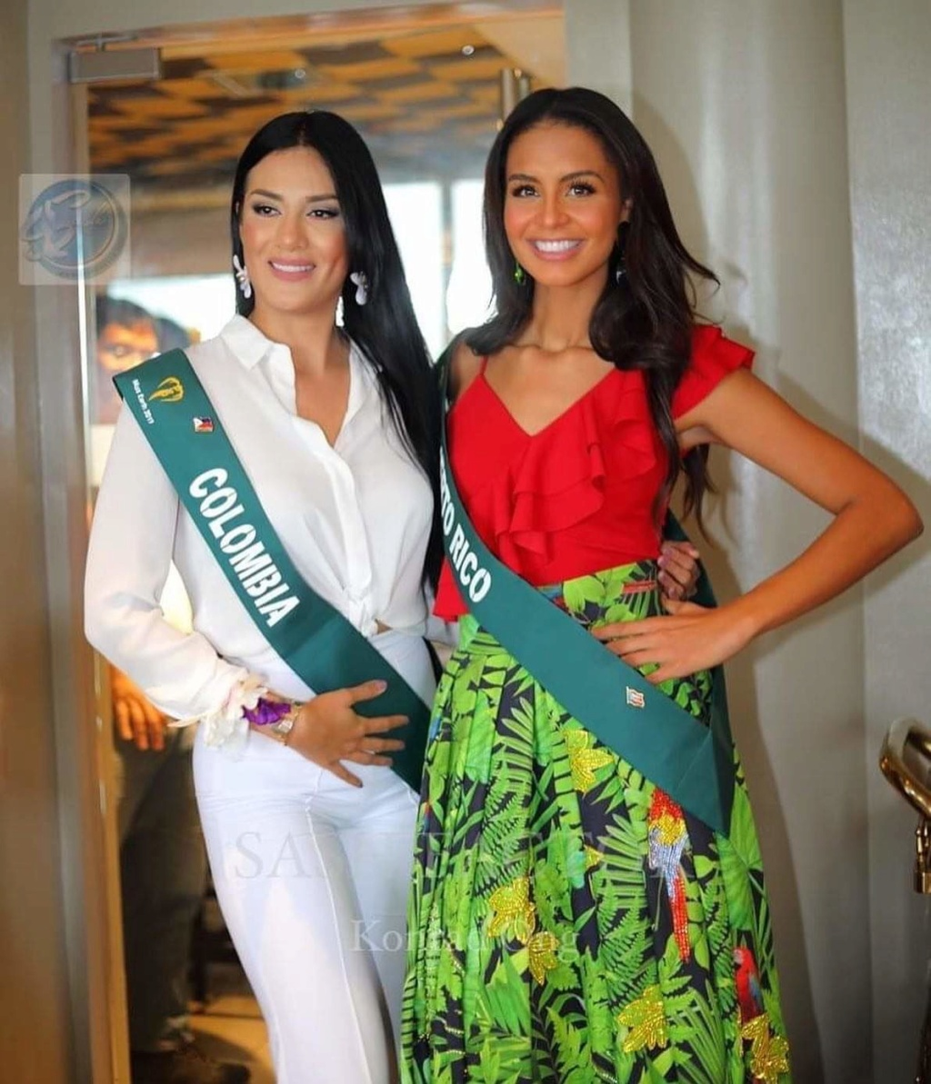 Road to MISS EARTH 2019 - COVERAGE - Page 5 Fb_11108