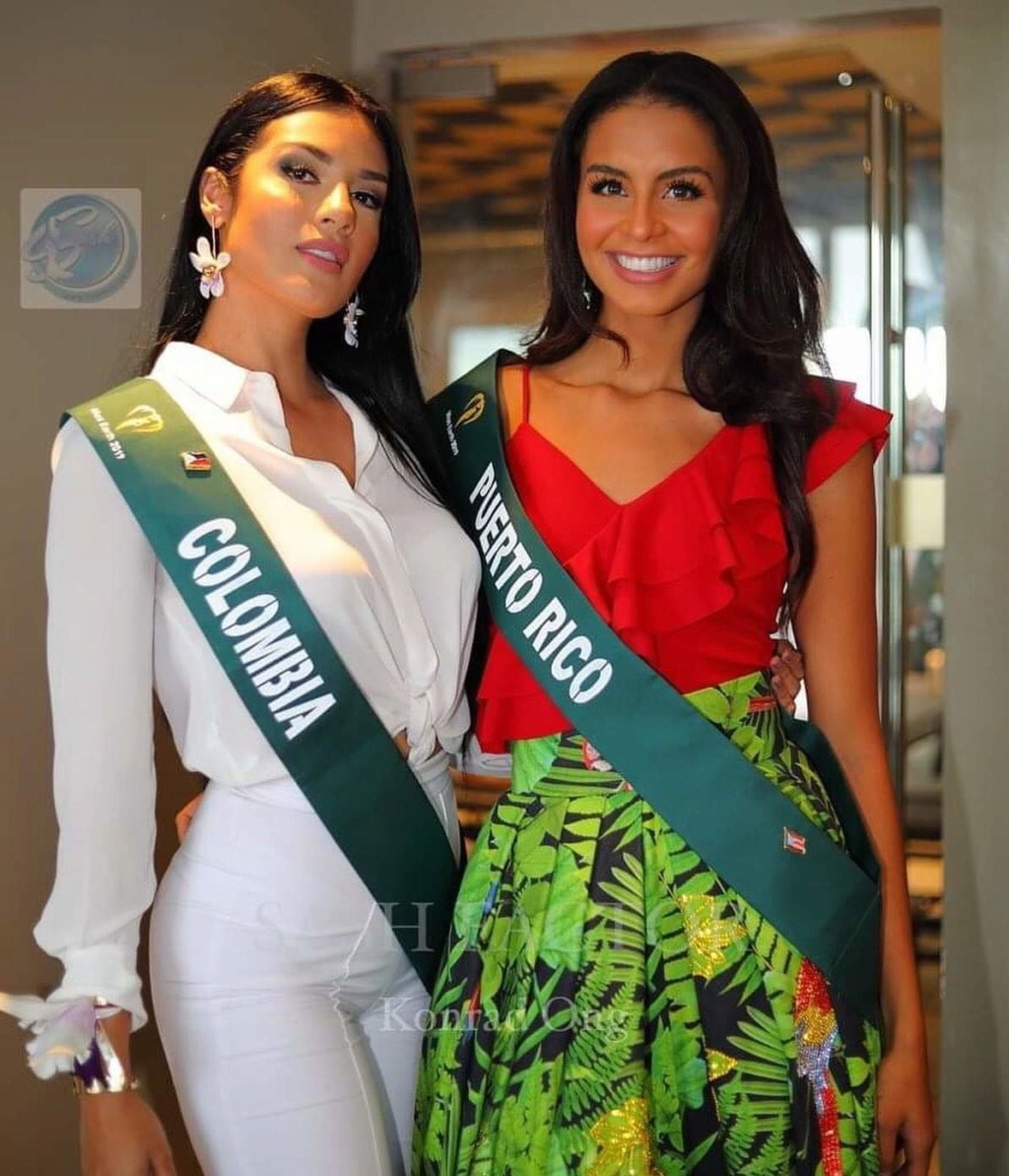 Road to MISS EARTH 2019 - COVERAGE - Page 5 Fb_11109