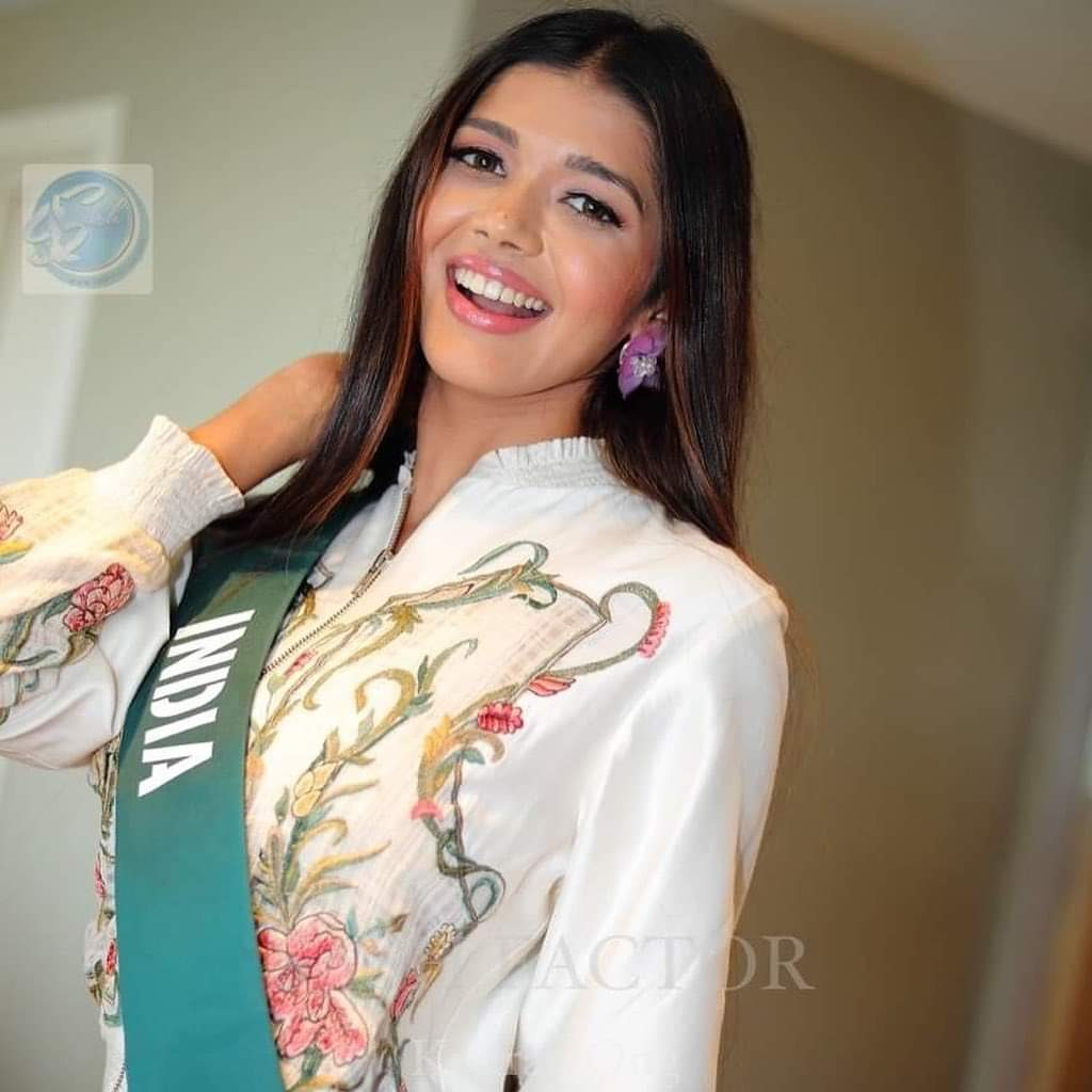 Road to MISS EARTH 2019 - COVERAGE - Page 5 Fb_11111