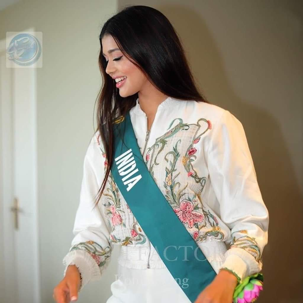 Road to MISS EARTH 2019 - COVERAGE - Page 5 Fb_11112