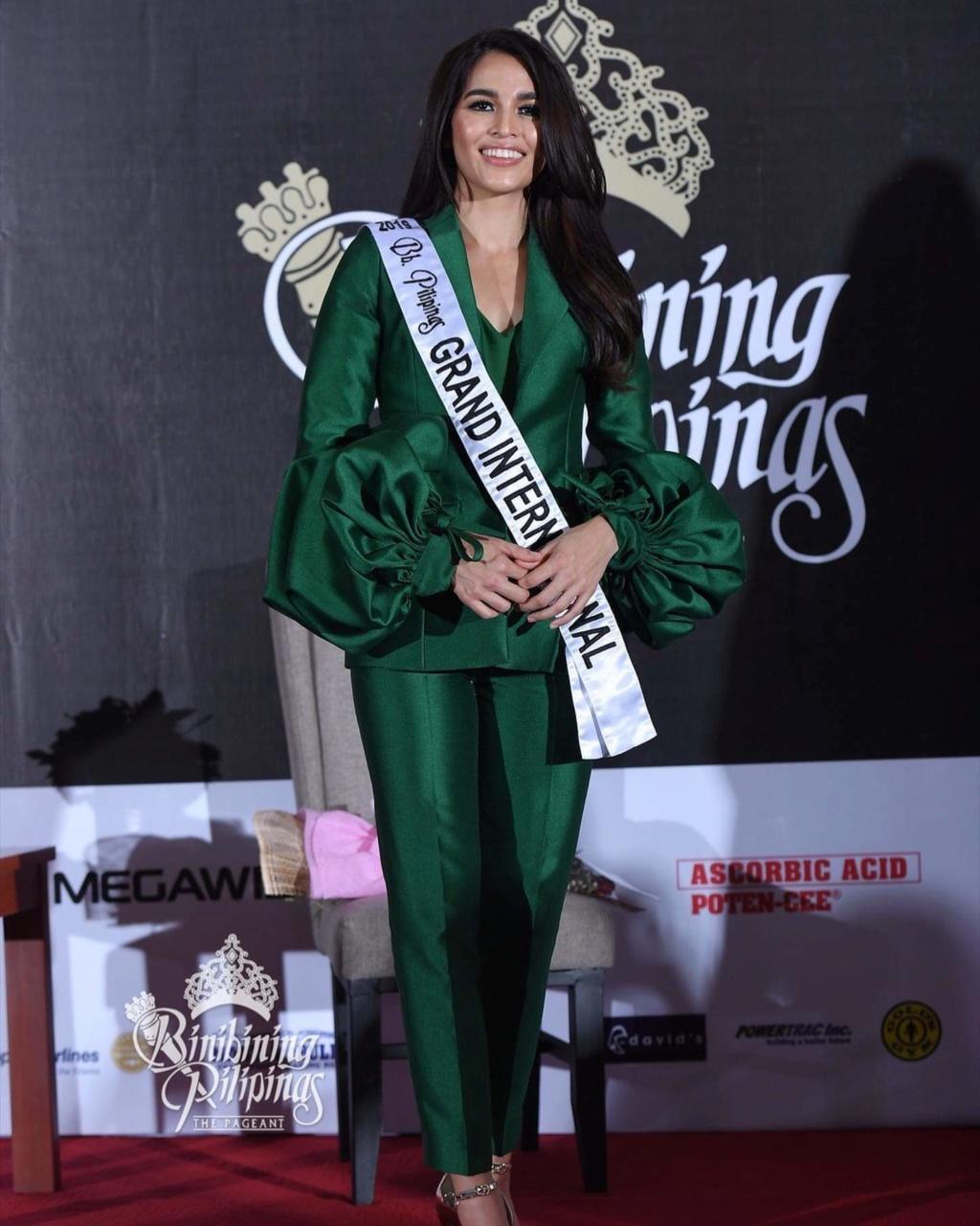 Samantha Lo (PHILIPPINES 2019) Fb_11124