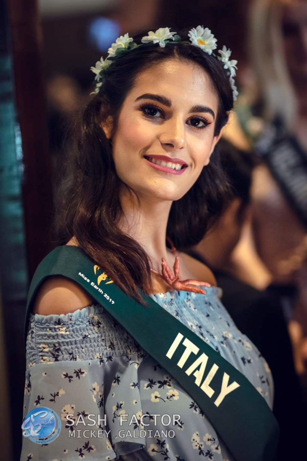 Road to MISS EARTH 2019 - COVERAGE - Page 5 Fb_11156