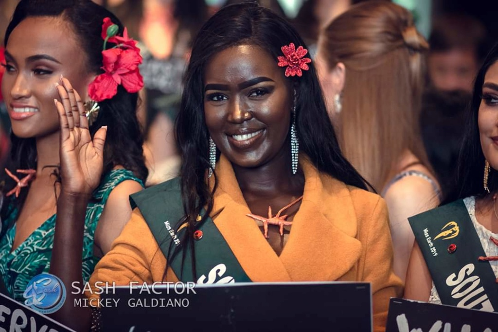 Road to MISS EARTH 2019 - COVERAGE - Page 5 Fb_11157