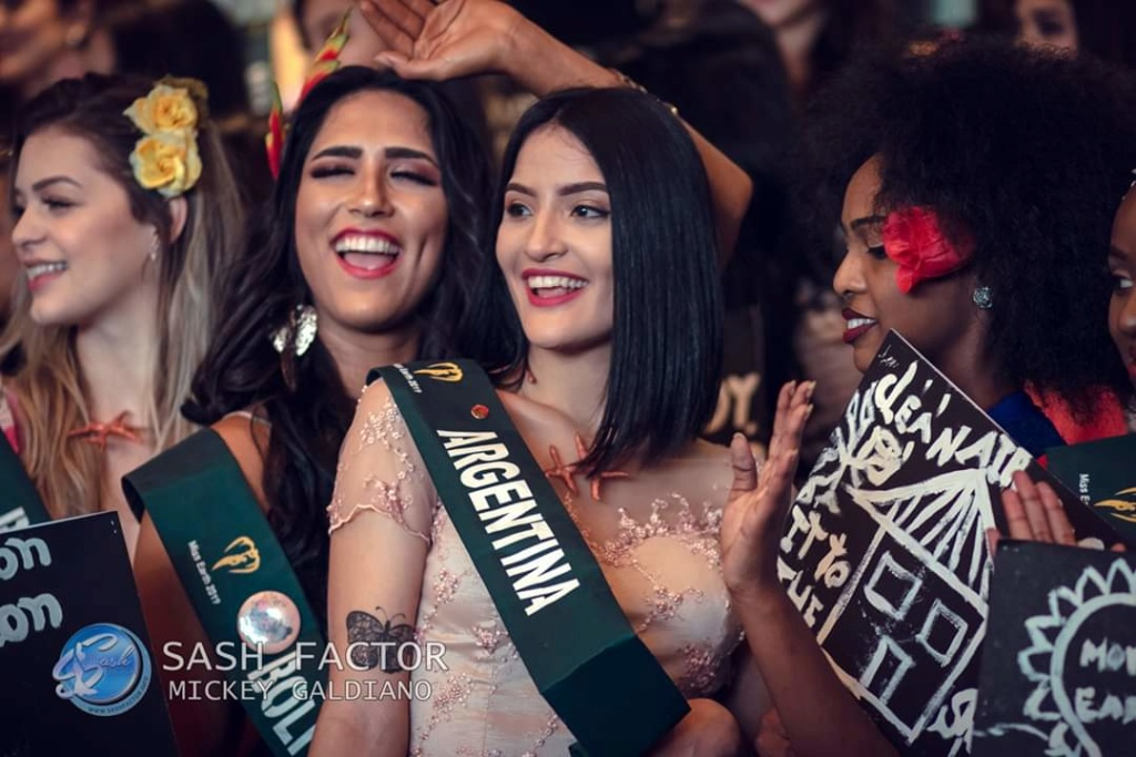 Road to MISS EARTH 2019 - COVERAGE - Page 5 Fb_11160