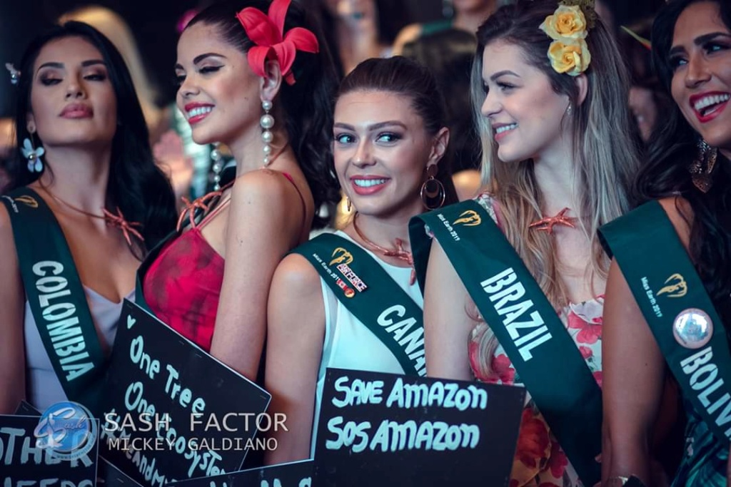 Road to MISS EARTH 2019 - COVERAGE - Page 5 Fb_11163