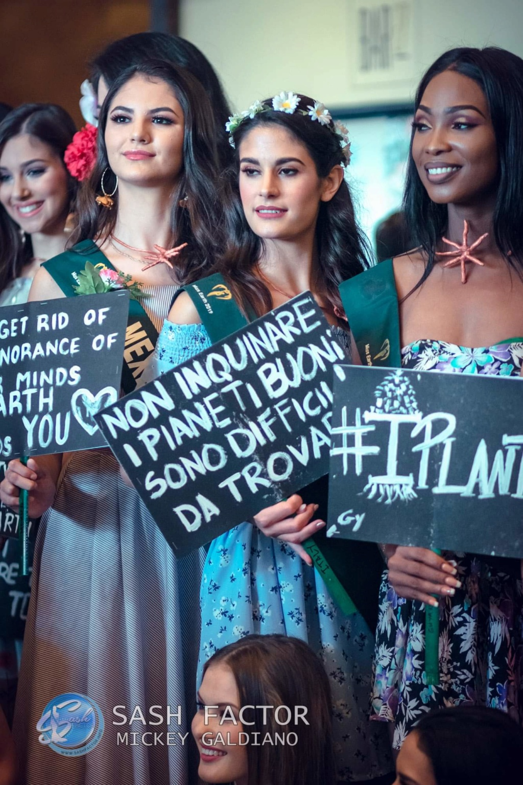 Road to MISS EARTH 2019 - COVERAGE - Page 5 Fb_11165