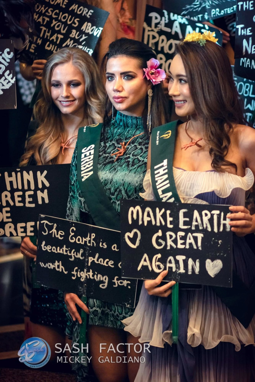 Road to MISS EARTH 2019 - COVERAGE - Page 5 Fb_11167