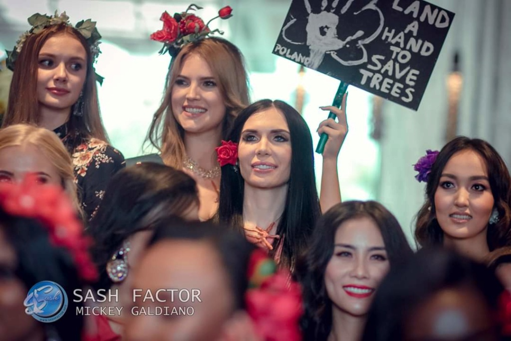 Road to MISS EARTH 2019 - COVERAGE - Page 5 Fb_11169