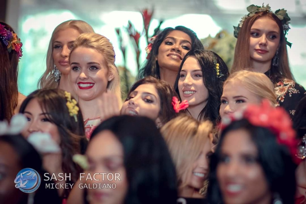 Road to MISS EARTH 2019 - COVERAGE - Page 5 Fb_11170