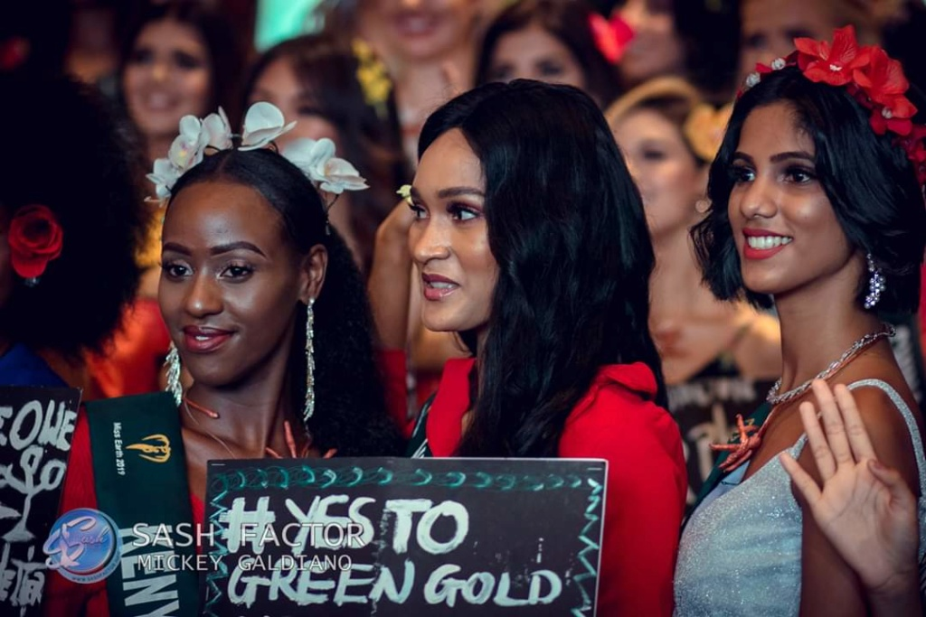 Road to MISS EARTH 2019 - COVERAGE - Page 5 Fb_11172