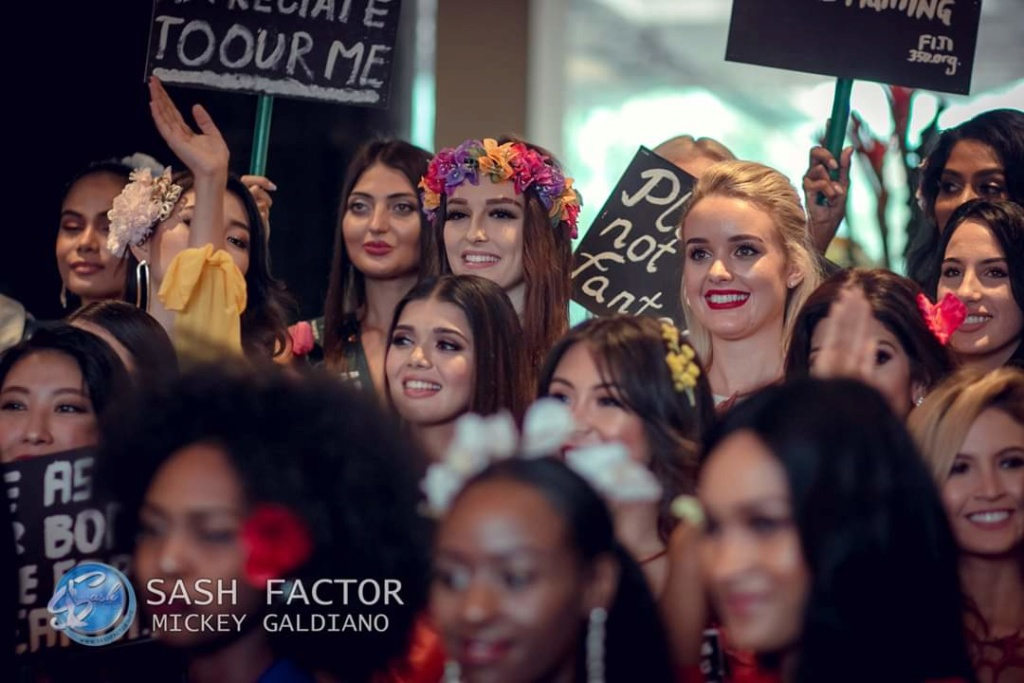 Road to MISS EARTH 2019 - COVERAGE - Page 5 Fb_11173