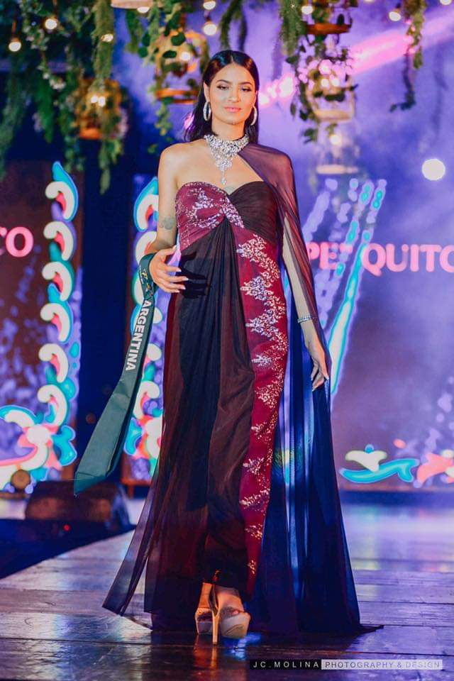 Road to MISS EARTH 2019 - COVERAGE - Page 7 Fb_11191