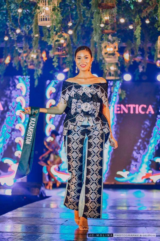 Road to MISS EARTH 2019 - COVERAGE - Page 7 Fb_11192