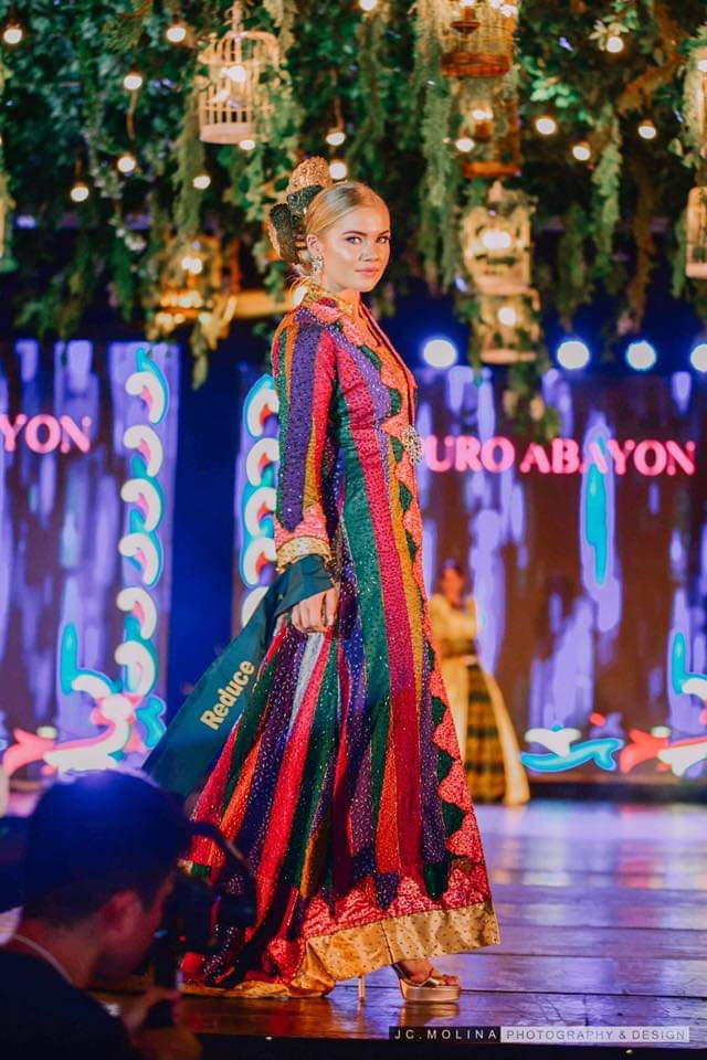 Road to MISS EARTH 2019 - COVERAGE - Page 7 Fb_11194