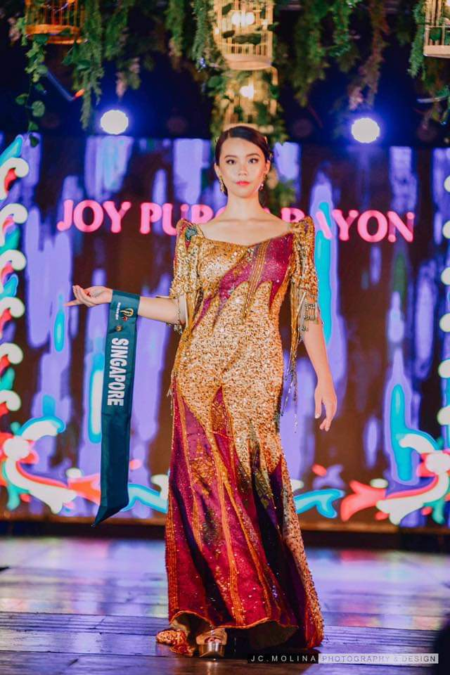 Road to MISS EARTH 2019 - COVERAGE - Page 7 Fb_11195
