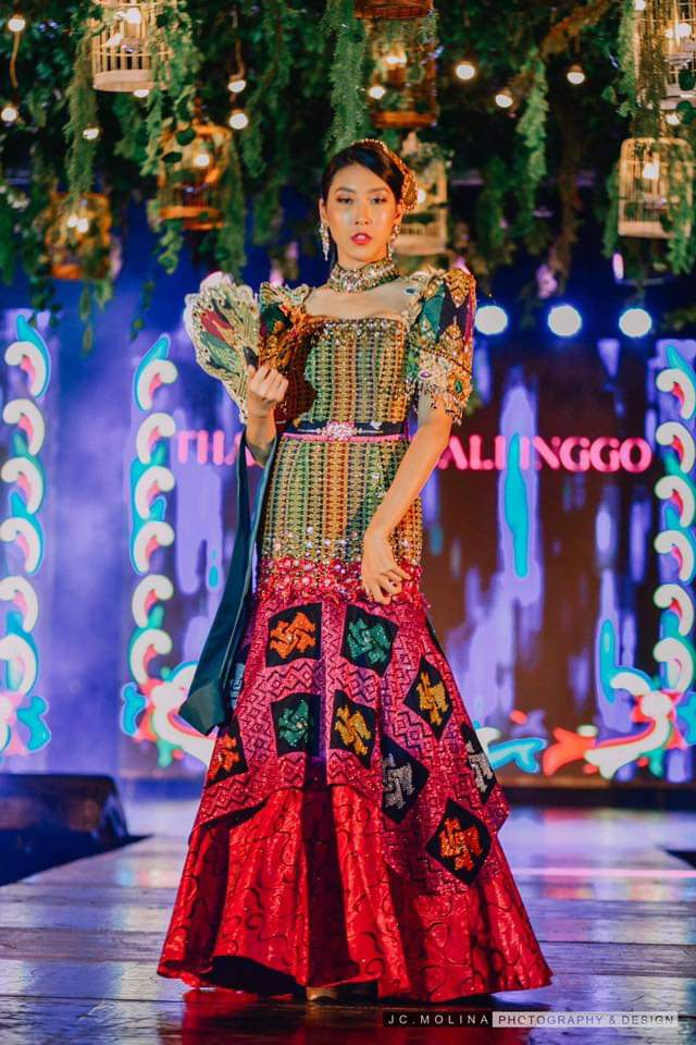 Road to MISS EARTH 2019 - COVERAGE - Page 7 Fb_11196