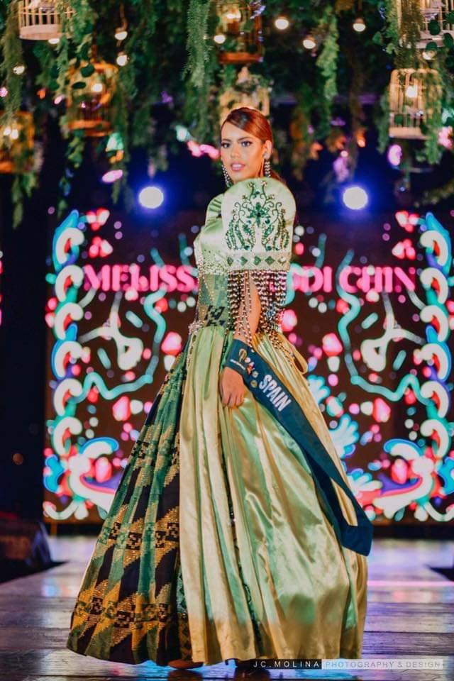 Road to MISS EARTH 2019 - COVERAGE - Page 7 Fb_11197