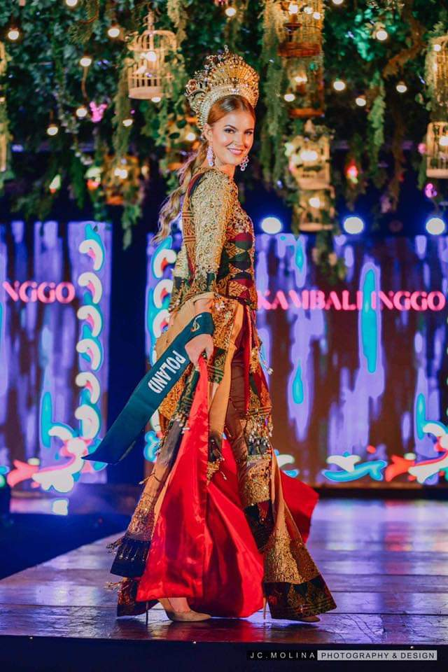 Road to MISS EARTH 2019 - COVERAGE - Page 7 Fb_11198