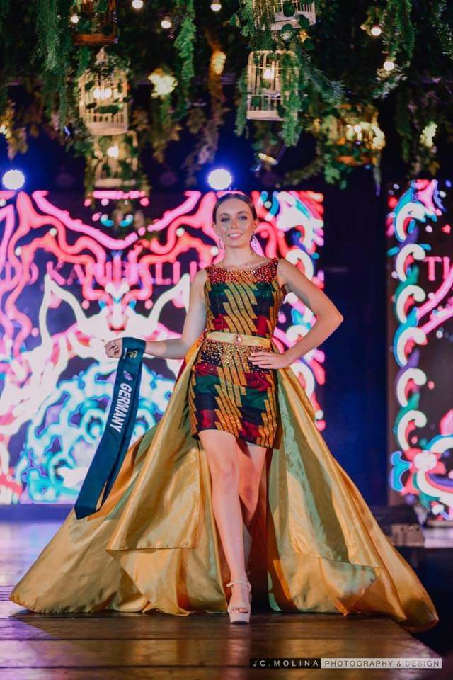 Road to MISS EARTH 2019 - COVERAGE - Page 7 Fb_11199