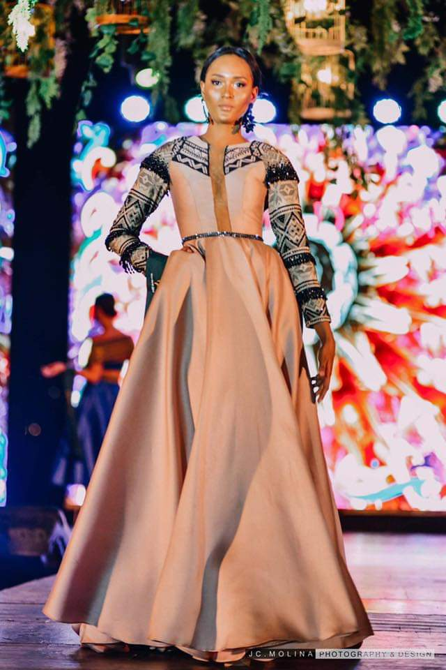 Road to MISS EARTH 2019 - COVERAGE - Page 7 Fb_11201
