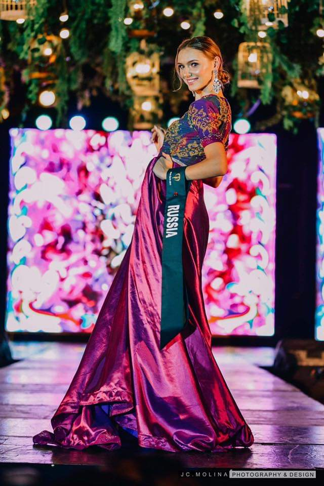 Road to MISS EARTH 2019 - COVERAGE - Page 7 Fb_11203