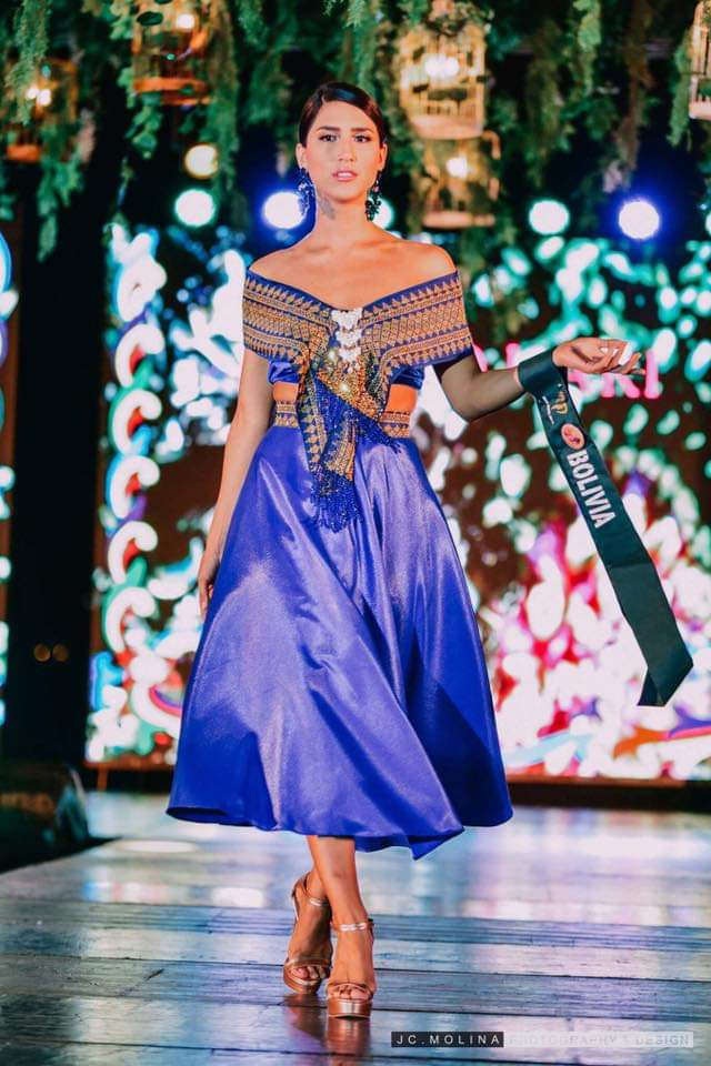 Road to MISS EARTH 2019 - COVERAGE - Page 7 Fb_11205