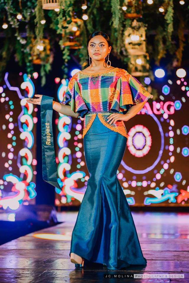 Road to MISS EARTH 2019 - COVERAGE - Page 7 Fb_11206
