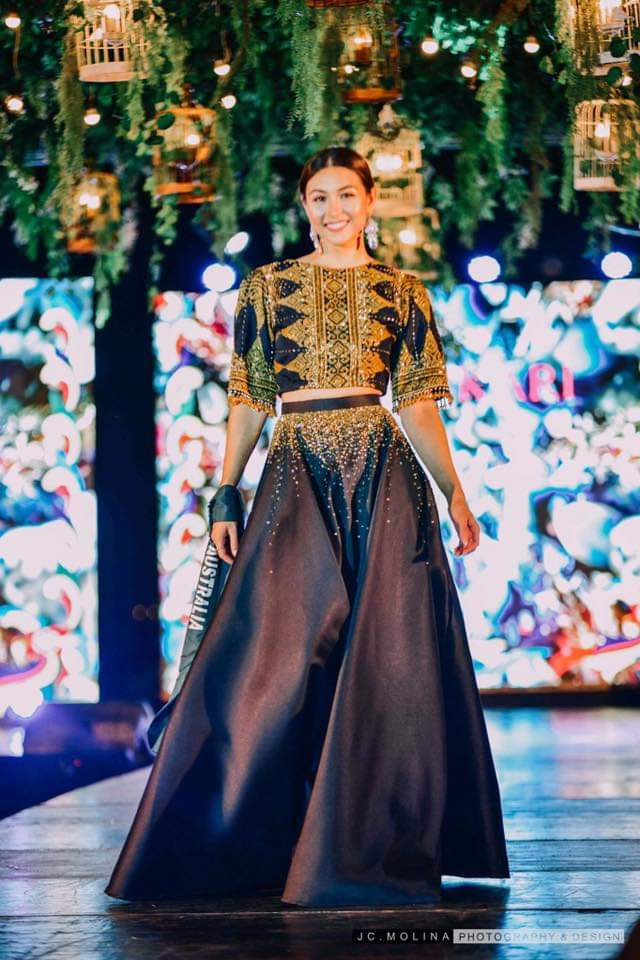 Road to MISS EARTH 2019 - COVERAGE - Page 7 Fb_11208