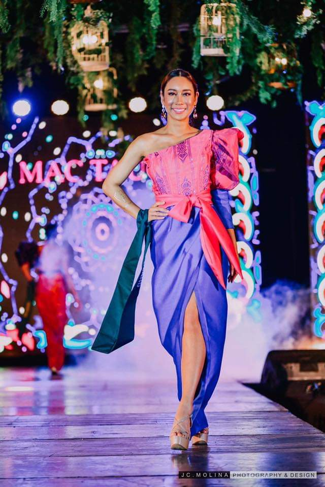 Road to MISS EARTH 2019 - COVERAGE - Page 7 Fb_11209