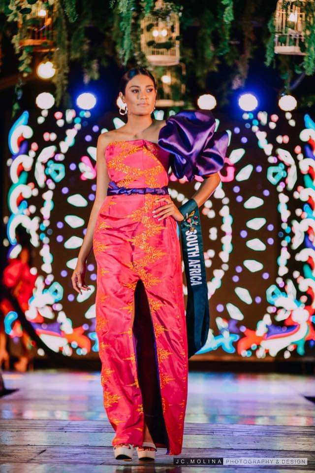 Road to MISS EARTH 2019 - COVERAGE - Page 7 Fb_11210