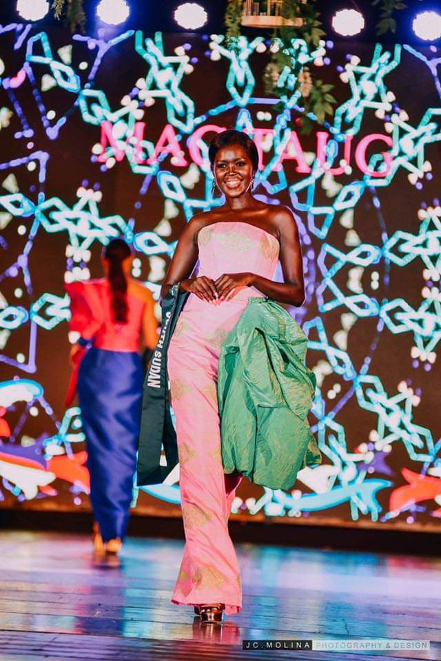 Road to MISS EARTH 2019 - COVERAGE - Page 7 Fb_11211